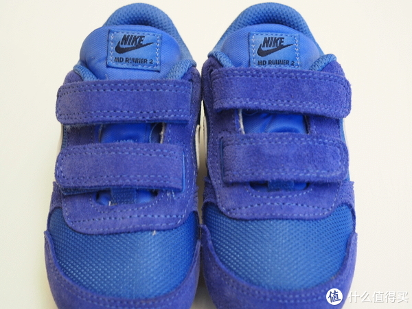#全民分享季#剁主计划-宁波#苏宁特卖捡便宜,穿上新鞋踏春去