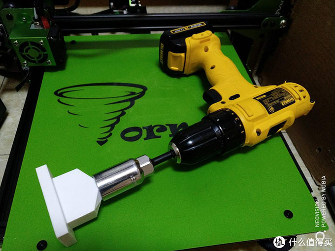3D打印机买回家究竟有没用?看完我做的这几个玩具你就知道