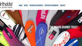 阿迪达斯 gazelle 休闲运动鞋使用感受(品牌|透气|排汗|尺码)