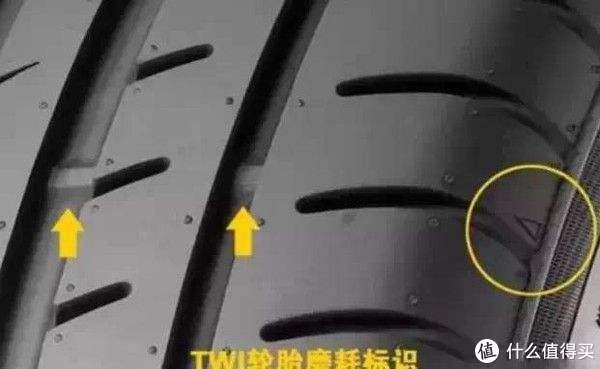 老司机秘籍NO.9:想选好轮胎,你只需要清楚这4个简单问题!轮胎选购扫盲贴来了!