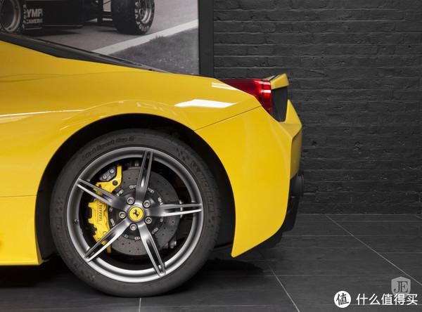 想选好轮胎,你只需要清楚这4个简单问题!轮胎选购扫盲贴来了!