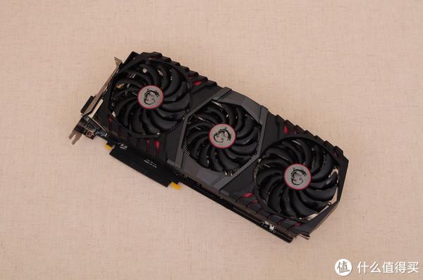 #全民分享季#Z170破解强上i5 8400真的没问题?老司机打造超级ITX小钢炮,兼验证CPU内存、SSD及图形性能