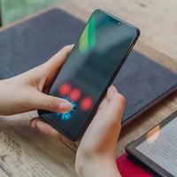 黑科技带来全新体验:vivo X21 屏幕指纹手机深度测评