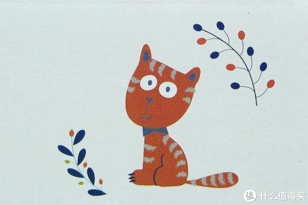 又比如这个小猫咪