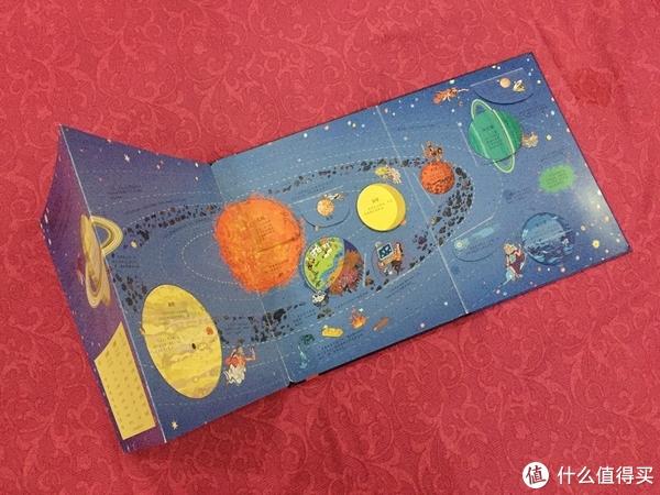 #全民分享季#剁主计划-宁波# 让孩子从小养成阅读习惯!分享这些年买过且值得买的童书(共10个系列48本)