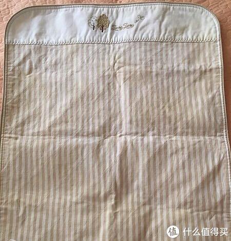 #剁主计划-北京##全民分享季#宝宝小屁屁相关的种种
