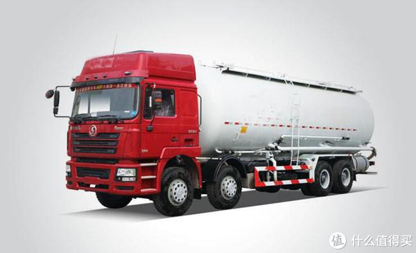 #全民分享季#  凯迪威 1:50废水回收运输车试玩