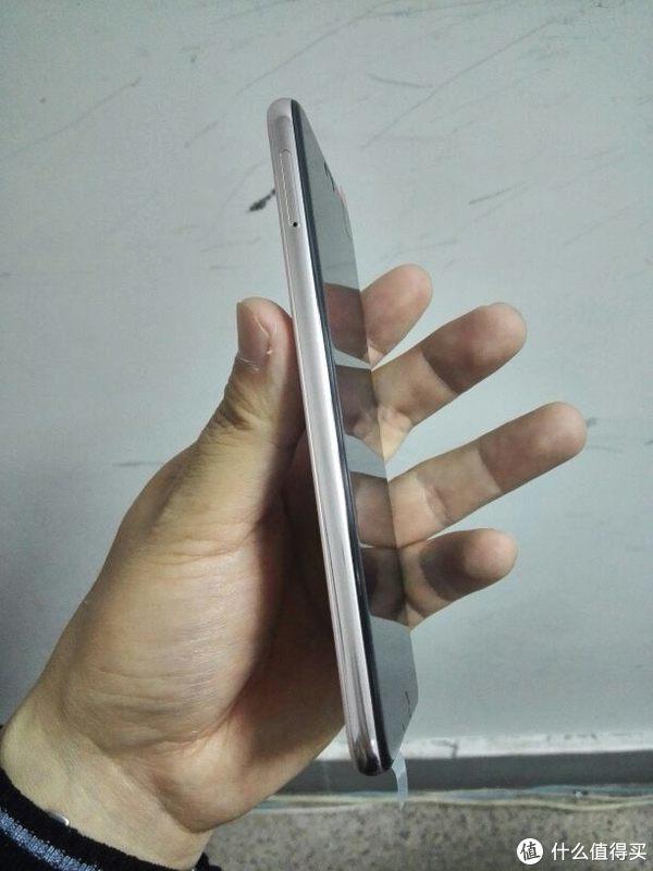 HUAWEI 华为 P20 手机 首度开箱篇
