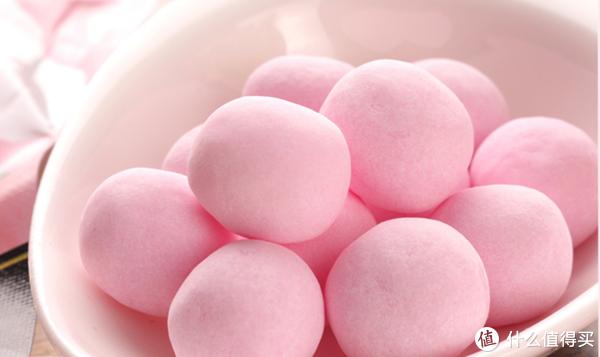 美食大搜罗 篇一:四月,品味樱花系美食