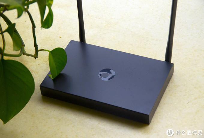 身边的网络专家——蒲公英X5 VPN异地组网企业路由器