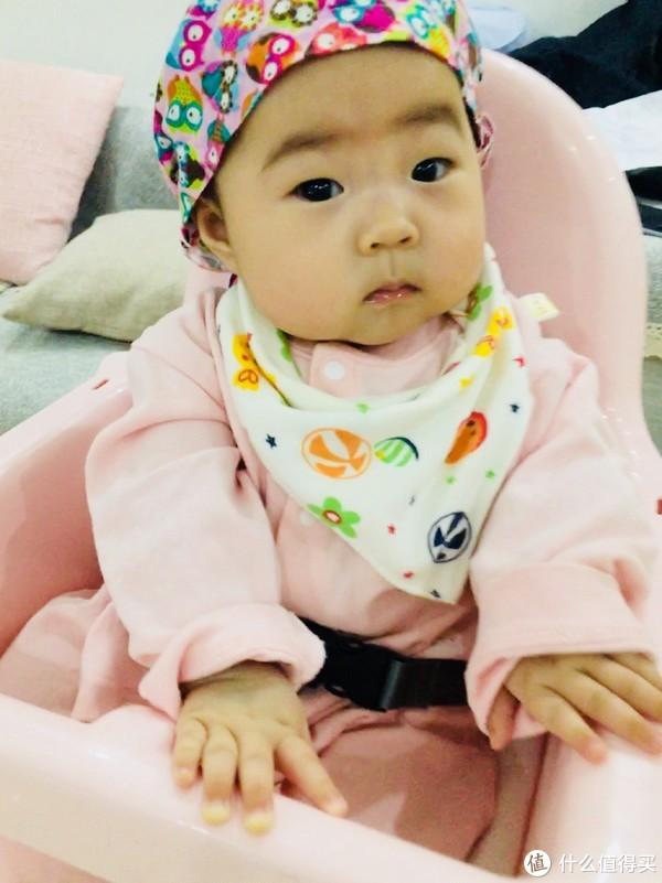 #全民分享季#晒晒自家六个月宝宝辅食用具及简单辅食制作方法