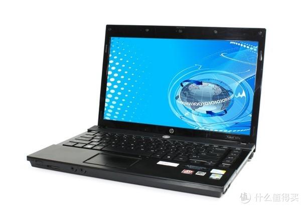 HPprobook4411s
