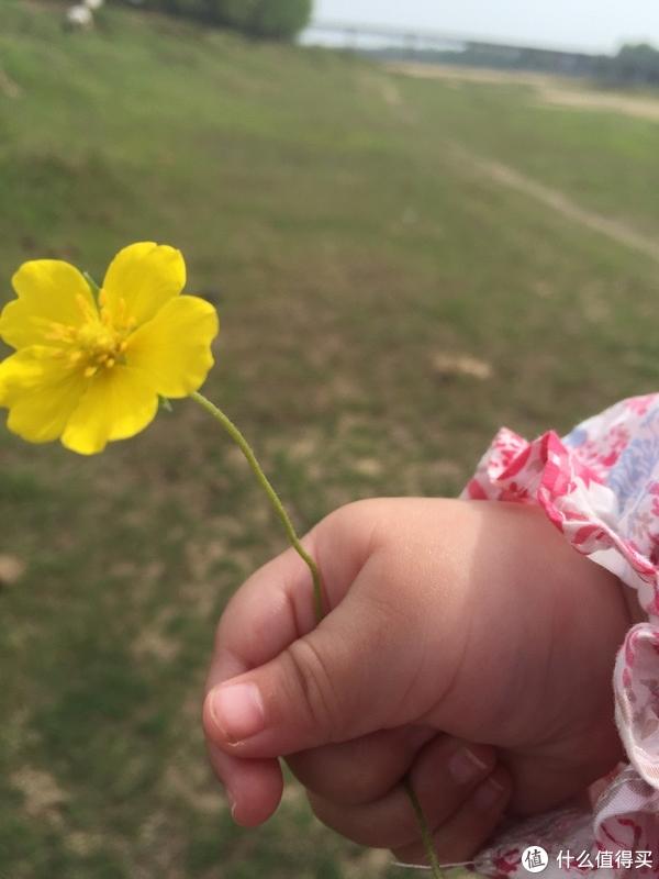 #全民分享季#85后粗犷养娃经验分享