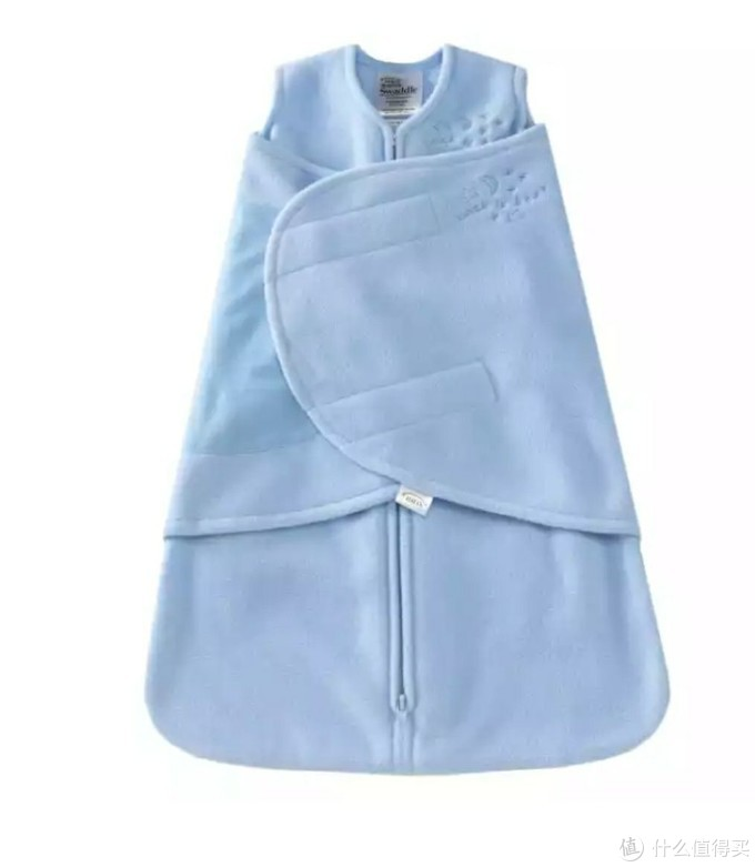 给孩子安全舒适的睡眠---4款睡袋+1款枕头使用评测#全民分享季#剁主计划-北京#