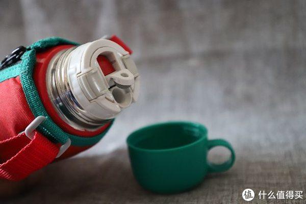 #全民分享季#宝宝的9款瓶瓶罐罐