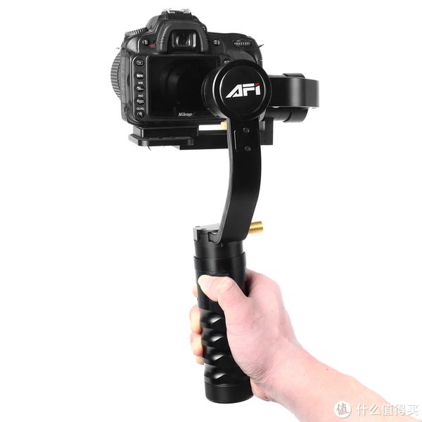 抖音技巧系列 篇一:如何使用抖音APP拍出高质量小视频——技巧篇