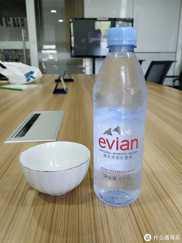 矿泉水实测!农夫山泉竟然不是最甜的水!