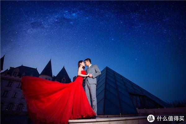 婚纱照&婚纱选购&婚礼筹备—备婚的你需要知道的这些经验 篇一:#原创新人#剁主计划-天津#婚纱照全攻略(适用于写真和古装)