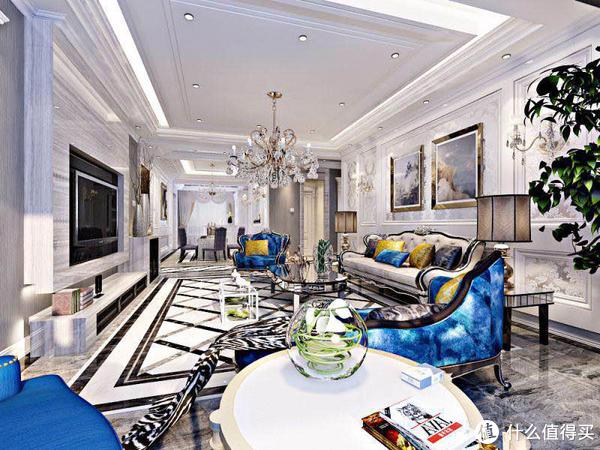40万当140万花——漫步装修路 篇一:#剁主计划-哈尔滨#原创新人#看房、买房、装修进场