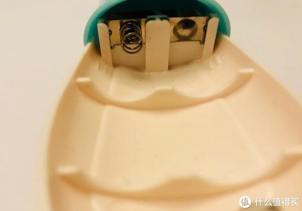 #全民分享季#剁主计划-宁波#宝宝磨甲不伤肤—Yijian 易简 婴儿电动磨甲器 简评