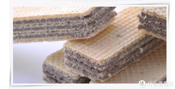 #剁主计划-太原#馋嘴的不二选择—无糖食品(第一篇)