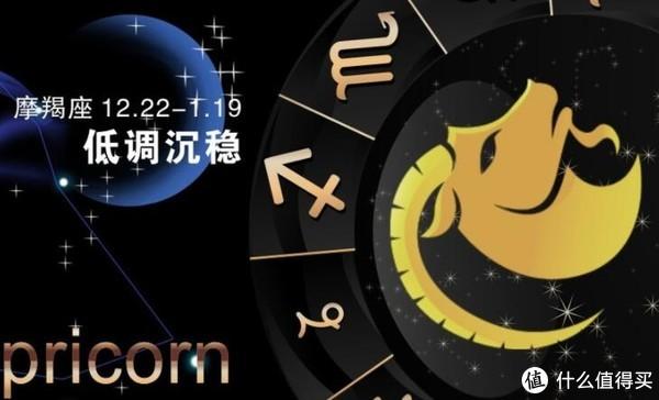 #全民分享季##剁主计划-哈尔滨#科学养娃?请看十二星座宝宝玩具购买方案