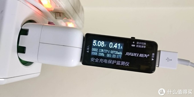 任性一放就来电,ANKER2514超级无线充评测