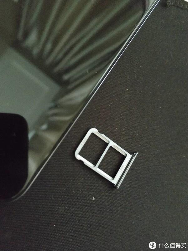 华为 P20 6+64GB  开箱上手&简评