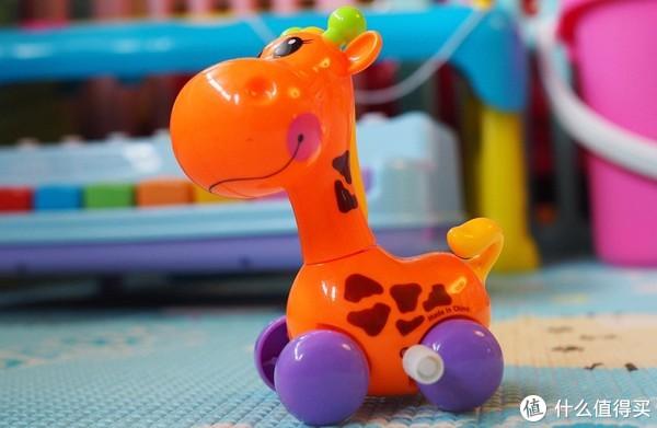 #全民分享季#剁主计划-宁波#幼儿玩具,什么值得买?