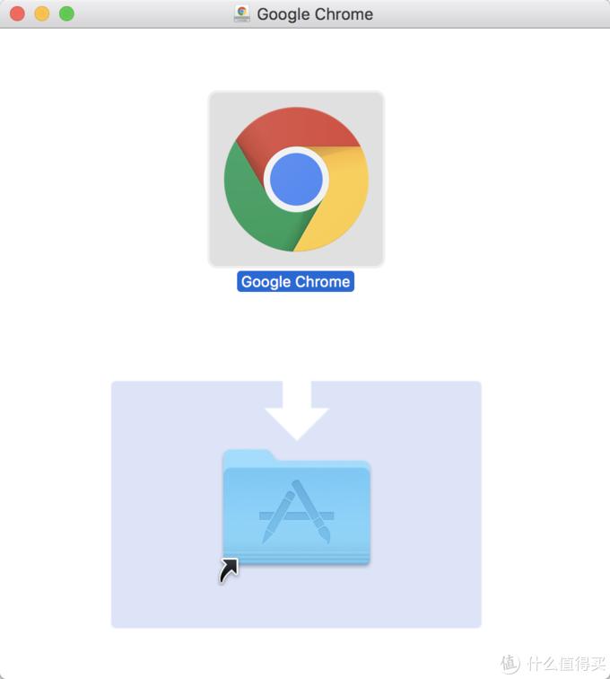 Mac新手必看教程—轻松玩转Mac OS