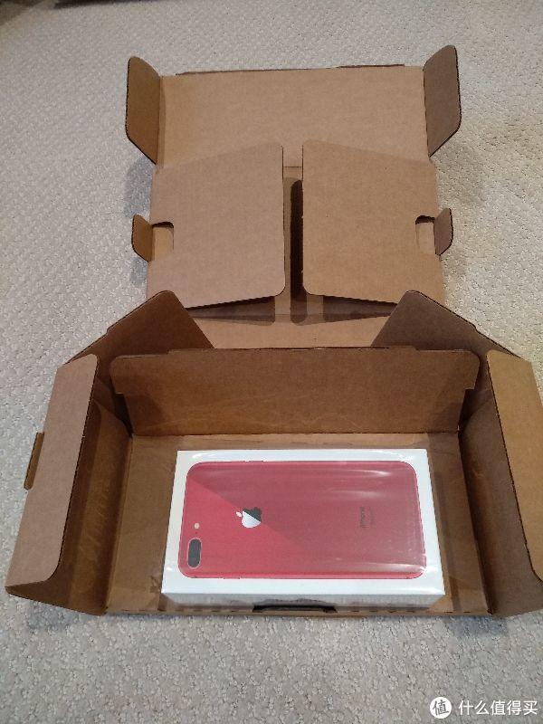 又是一年炒冷饭 限量版iphone8p了解一下?