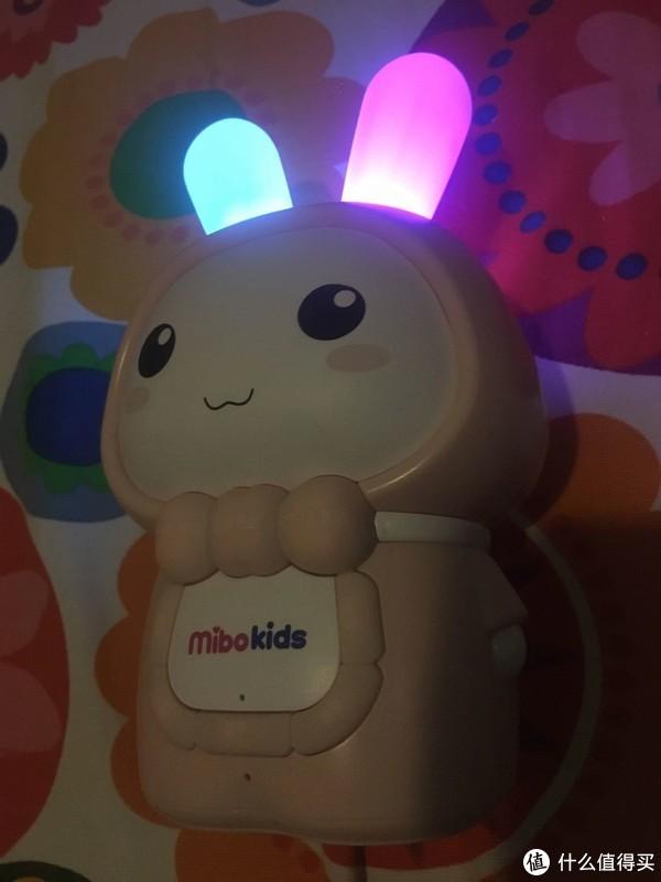 #全民分享季#剁主计划-天津# 半岁小儿的安抚玩具展示