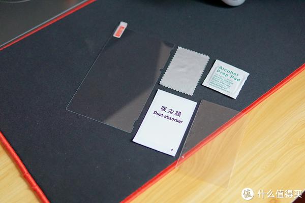 Nintendo 任天堂 Switch 游戏主机 及它的小伙伴们