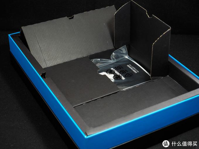 MECHREVO 机械革命 深海幽灵Z2 游戏本 开箱—值得一试的国产良心之作