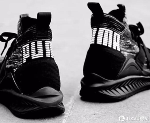 """#全民分享季#出街、玩乐、or 运动?那些""""兼容性科技树""""满分的运动鞋们"""