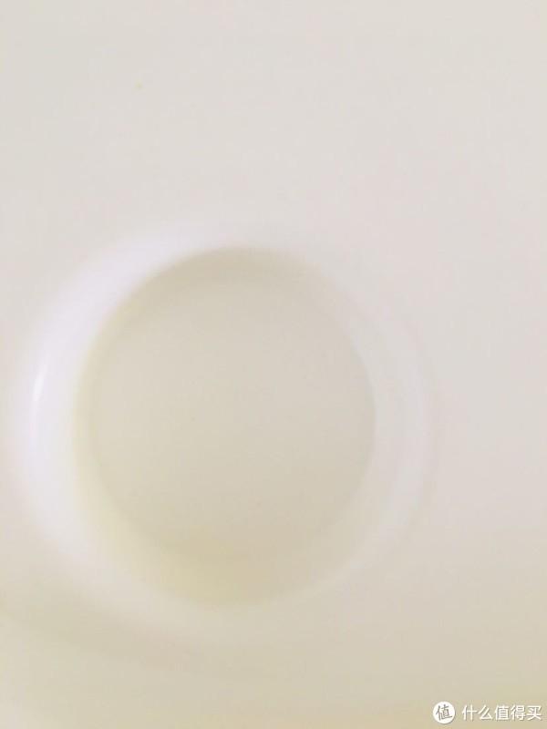 宝宝吃饭神器-巧儿宜梦奇宝宝餐椅使用感受#剁手计划-北京#全民分享季#