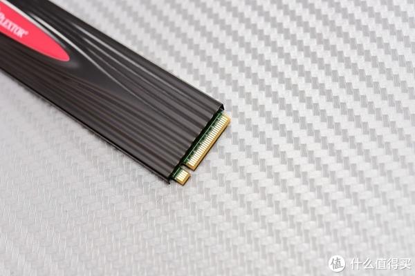 #剁主计划-太原#保持满血—解决SSD的高温衰减之道!