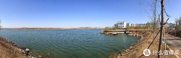 【手机摄影】身边的远方系列——文昌湖