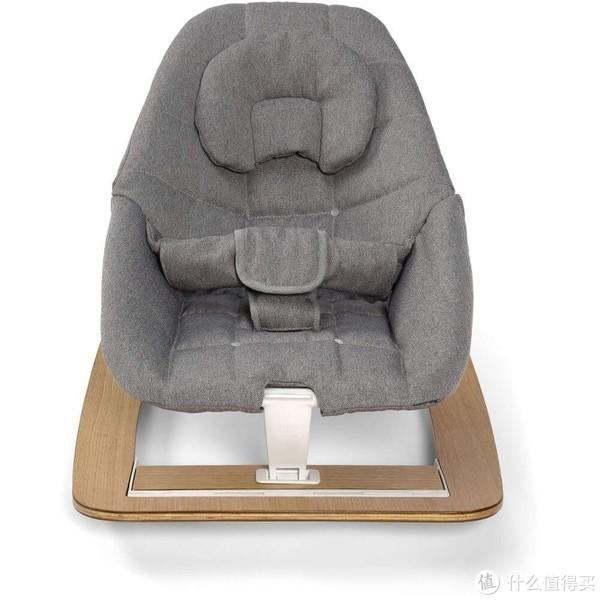 从备孕直至宝宝一岁所需的知识和好物分享#全民分享季#剁主计划-北京#