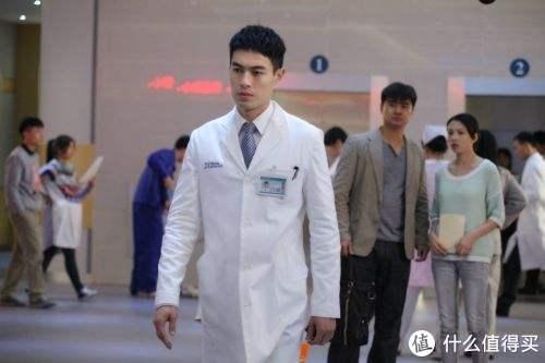 一个住院医师的EDC