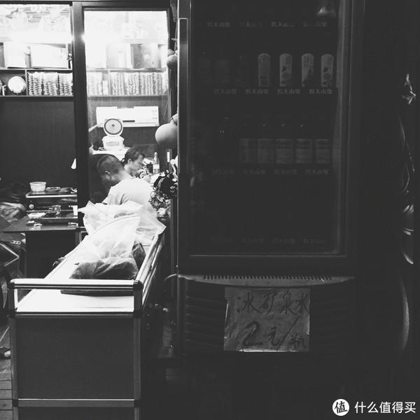 食在陕西一凉皮子(上) 篇一:#原创新人#面皮、米皮、凉皮傻傻分不清楚?我来给你纯文字说道说道