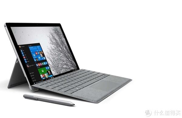 看,我真的在工作 篇一:拥有一台小黑X1成就达成—ThinkPad X1 carbon 2018 笔记本电脑 开箱