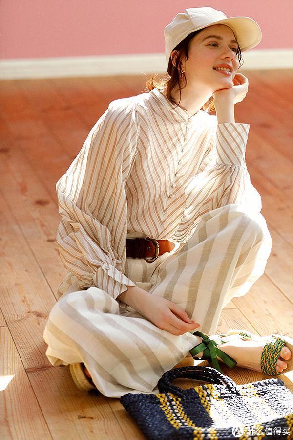 #原创新人#日本本土日系女装购买指南