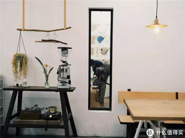 好呷食验室 篇十五:去了长沙八家「网红」咖啡馆,我发现了一个「秘密」