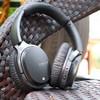 漫步者这款音质挺棒,降噪效果佳的W860NB头戴式耳机,了解一下?
