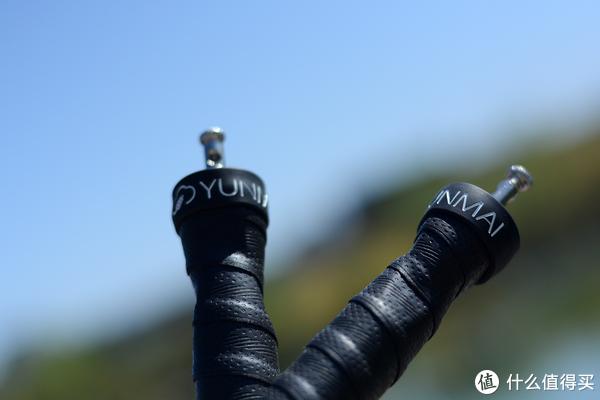 关于运动的第四次尝试:云麦运动跳绳使用分享