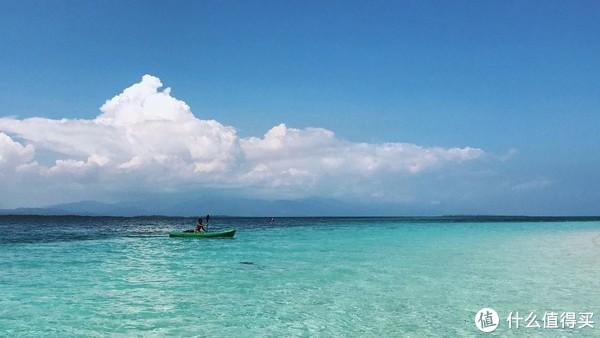 玩不腻的菲律宾,还有一座城值得你去一探究竟