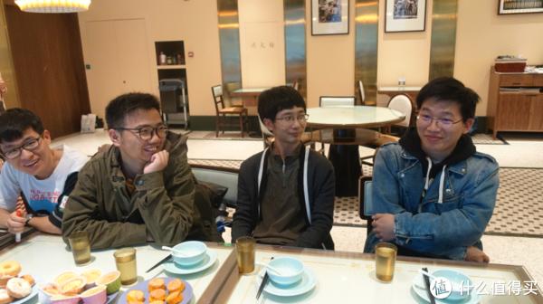 苏剁面基14弹:港式餐厅下午茶之约,做最会拉si的那个人(内涵知识点)