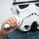 是男人就要刮胡子——飞利浦星球大战BB-8版电须刀评测