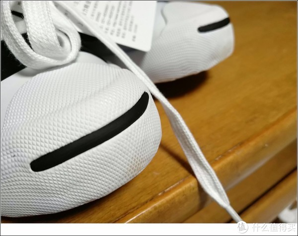 有没有一双鞋让你念念不忘 篇五:#全民分享季#国货当自强-回力帆布鞋一样很舒服